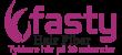fasty-logo_new